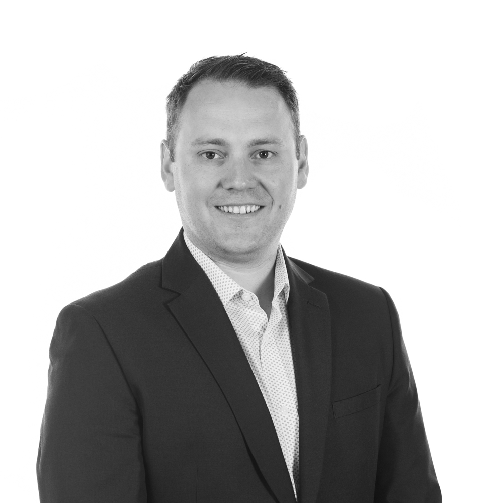 Andrew King Solicitor