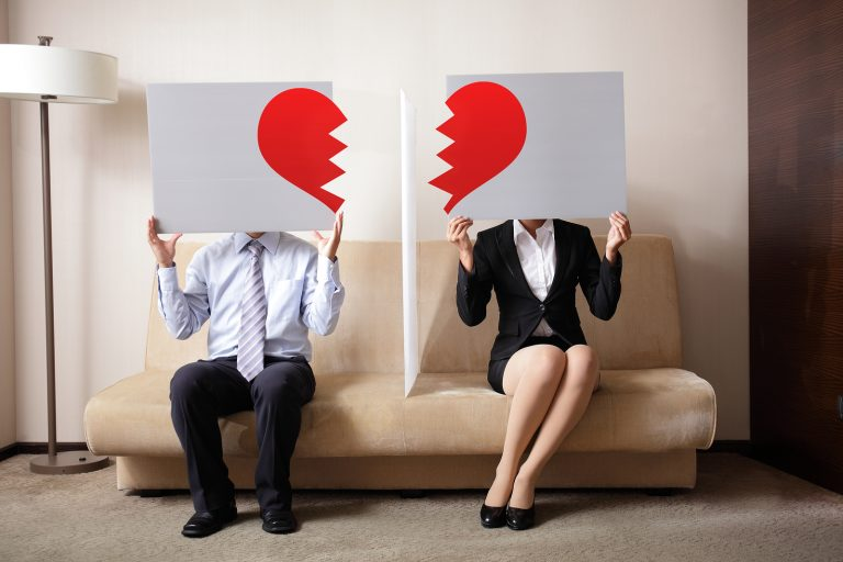 Shift Work Blamed For Rise In Divorce Rate