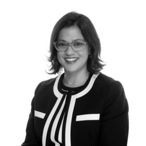 Camilla Haggith-Khonje, the Head of our Wills, Probate & Life Planning Department